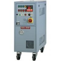 TOOL-TEMP.TT-248模温机