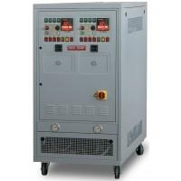 TOOL-TEMP.TT-390/2模温机