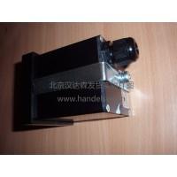 德国EHB测量设备MSS 200