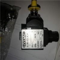 海兆帕Hydropa HP系列手动泵