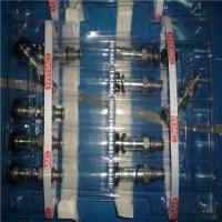 Hydrotechnik温度传感器