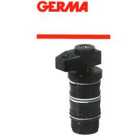 德国Germa液压缸606系列直供