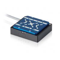 V-522 • V-524 • V-528 高动态性PIMag®线性平台