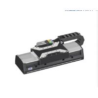 V-412 PIMag高负载线性平台,高性能和成本效率,线性电机