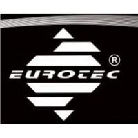 德国EUROTEC电磁阀EBP2I-3直供