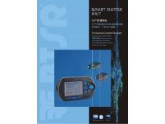BTSR-断纱断线感应器SMART MATRIX KNIT