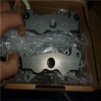 英国Kelgate刹车产品技术介绍