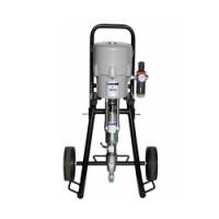 意大利LARIUS液压泵VEGA 5:1 SS