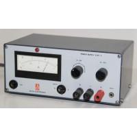 荷兰  Delta Elektronika SM3300系列 高达 1320 V 的高压隔离