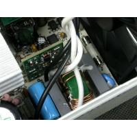 TECHAP安全阀系列简介
