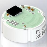 专业销售超小型电感式接近开关-Baumer