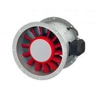 专业销售通风装置AIR1-Helios