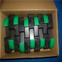 专业销售单相变压器RSTN50-3000-MichaelRiedel