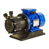 armek磁驱动涡轮泵HTT参数详情
