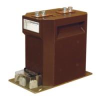 销售德国ZELISKO电压互感器 免维护低电压
