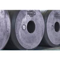 原厂供应德国ACLA-WERKE工业材料