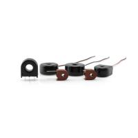 德国VAC传感器现货型号T60404-N 4646-X111