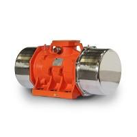 意大利 OLI 电动振动电机MVE系列 原装进口件