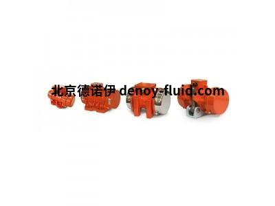 意大利 OLI 电动振动电机 MVE-直流直流电流 原装进口件