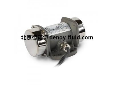 意大利 OLI  外部电动振动器 MVE-DC 原装进口件