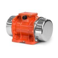 意大利 OLI  防爆电动振动电机 MVE-Exd 原装进口件