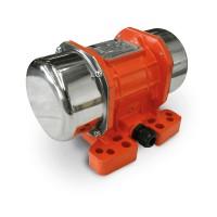 意大利 OLI  易燃粉尘和气体防爆电机 原装进口件