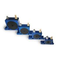 意大利 OLI  振动提取器 防爆电机 原装进口件