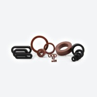 国内现货产品来自德国传感器T60404-N 4646-X160