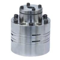 德国MAHR计量泵 MAHR 5002054 高精确度