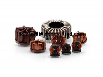 德国品质闭环电流传感器T60404-N 4646-X161