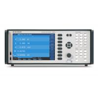 德国品质LMG671精密功率分析仪