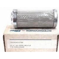 Internomen-高压歧管过滤器HNU系列技术参数