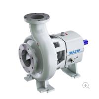 瑞士ABS泵VA50-OK-XP-B02产品