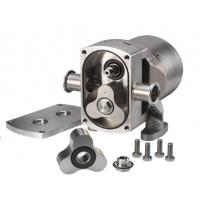 德国SSP直供直供凸轮泵S5系列