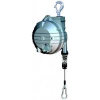 原厂供应意大利Tecna电极压力电流测量表