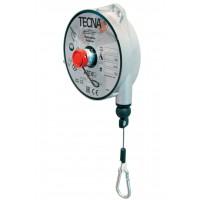 原厂供应意大利Tecna焊接测量仪器