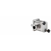 SSP泵不锈钢齿轮泵-M系列参数详情