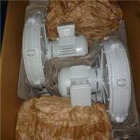 专业销售径流中等压力风机RD 10, RE 10-Elektror