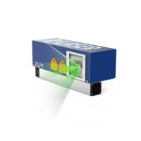 Z-LASER激光系列ZLP 光学定位系统的强大激光投影仪参数详情