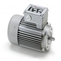 Mini Motor单相异步电机AC244PT参数详情
