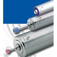 专业销售电主轴MFM-1224/16 HJND-21-FISCHER