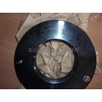 AMTEC直供液压螺母K-6.206