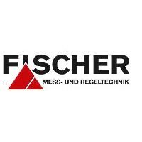 德国FISCHER MESS TECHNIKBR240340SMC