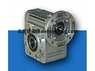 永磁直流电机(170V)LV、DS系列 意大利 DRIVE SYSTEMS