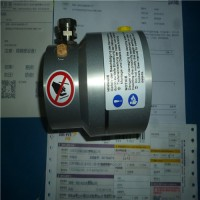 SITEMA安全制动器KSP系列技术参数