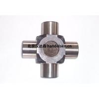 GKN/GWB直供轧机主传动装置687