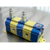 液压泵/马达/分流器XV-0P/1.52Vivoil直供