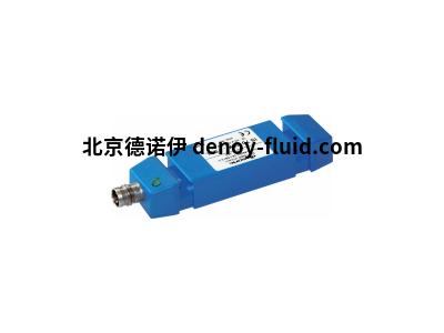 DISORIC感应管传感器G2L-5M参数详情