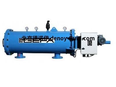 德国 GEFA 磁力驱动离心泵MAG-30系列  原装进口
