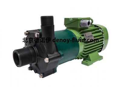 德国 GEFA 磁力驱动离心泵MAG-04 系列  原装进口